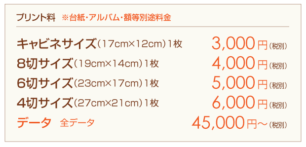 price-print-04