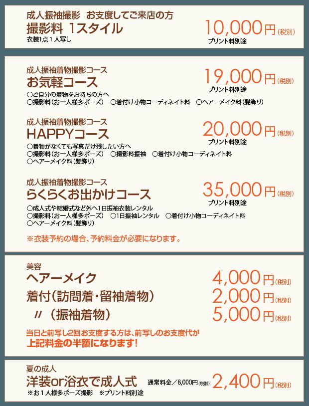 seijin-price-04