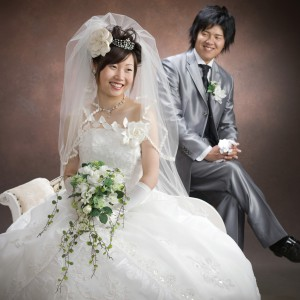 wedding002-thumb-600x600-141