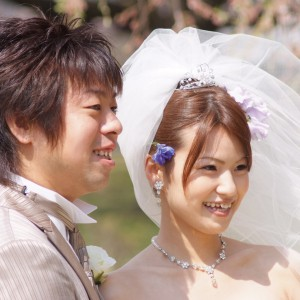 wedding005-thumb-600x600-144