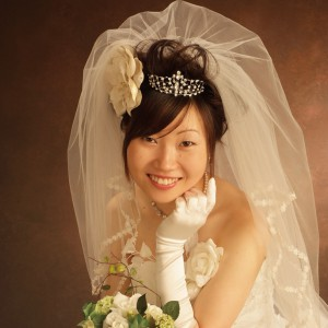 wedding009-thumb-600x600-148