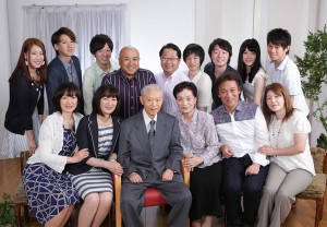 kazoku-201401-01-thumb-600x416-461