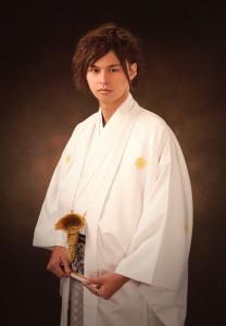 seijin-201401-02-thumb-416x600-457