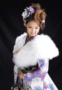 seijin-201401-03-thumb-416x600-458