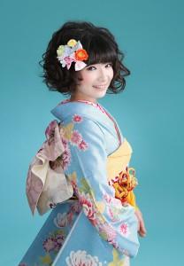 seijin-201401-04-thumb-416x600-459