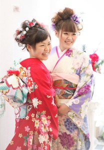 seijin-201401-05-thumb-416x600-460