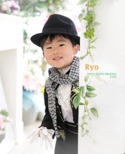 Ryo 様