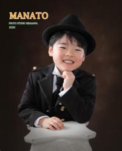 Manato 様