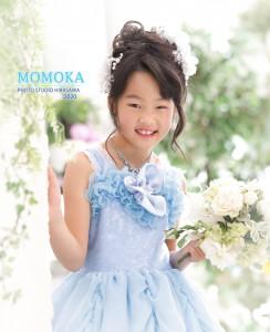 Momoka 様