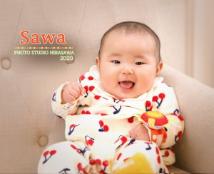 Sawa 様