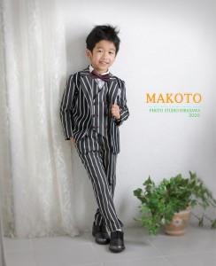 Makoto 様