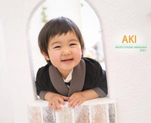 Aki 様