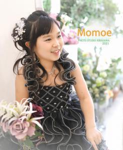 Momoe 様