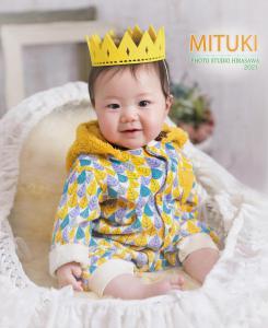 Mituki 様